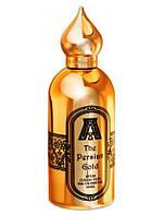 Арабский аромат унисекс Attar Collection The Persian Gold