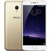 """Смартфон Meizu MX6 5,5"""" 4GB/32GB Гарантия"""