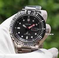 Seiko Prospex Automatic Diver -SRP587K1, фото 1