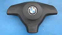 Подушка безопасности AirBag BMW E36, 3311610081