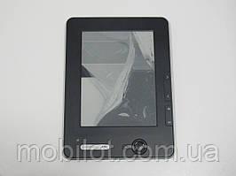 Электронная книга PocketBook 602 Pro (PZ-4515)
