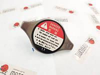 Крышка радиатора CAP1709