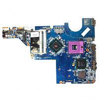 Материнская плата HP Compaq CQ56, CQ62 DAAX3MB16A1 REV:A (S-P, GL40, DDR2, UMA)