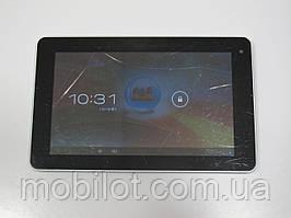 Планшет ViewSonic ViewPad 70Q (PZ-4516)