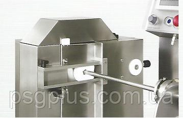 Машина для перевязки колбас AS 100 Borgo