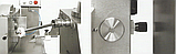 Машина для в'язки сосисок AS 100 Borgo, фото 4