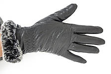 Женские перчатки Felix 10w-665, фото 3