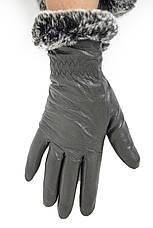 Женские перчатки Felix 10w-665, фото 2