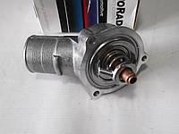 Термостат Boxer,Jamper 2,5D/TD/TDI 94-02г.в., фото 1