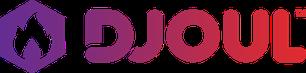 Стальные радиаторы DJOUL Джоуль (Турция)