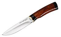 Нож охотничий 2281 BWP