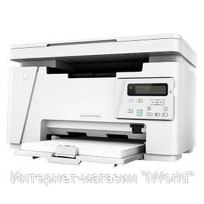 МФУ HP LaserJet Pro MFP M26nw (T0L50A), фото 2