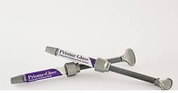 Prisma Gloss (Призма Глосс) полировочные пасты + комплект губок (25шт) + держатель