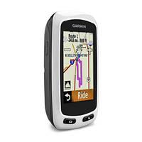Garmin GPS Edge Touring Plus (010-01165-00), фото 1