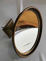 Зеркало настенное увеличительное Stilars 131811
