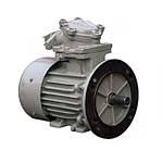 Электродвигатели ВАО