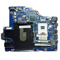Материнская плата Lenovo IdeaPad G560, Z560 LA-5752P Rev 1.0 (S-G1, HM55, DDR3, 310M 512MB N11M-GE2-S-B1)
