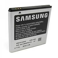 АКБ high copy  Samsung  i9000 / i9001 / i9003 (EB575152VU)