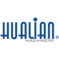 Hualian Machinery Group Ukraine