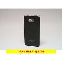 Внешний аккумулятор Power bank 50000 mAh UKC M9, фото 1