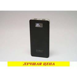 Внешний аккумулятор Power bank 50000 mAh UKC M9