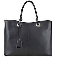 Женская итальянская сумка Ripani (Рипани)7901