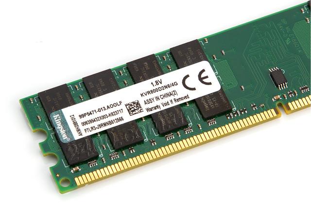 Оперативная память ДДР2 4Гб для АМД