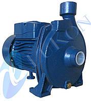 Насос для полива CPM 158