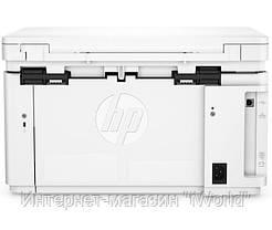 МФУ лазерный HP LaserJet Pro M26a (T0L49A), фото 2