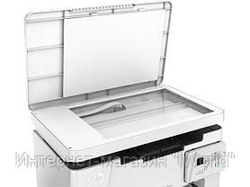 МФУ лазерный HP LaserJet Pro M26a (T0L49A), фото 3