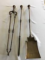 Каминный набор Stilars 130519