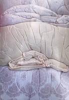 Евро одеяло, наполнитель холлофайбер