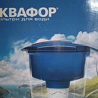 АКВАФОР Океан, фильтр-кувшин для очистки воды