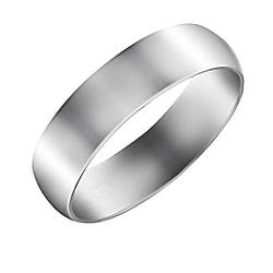 Кольцо из серебра 176335,