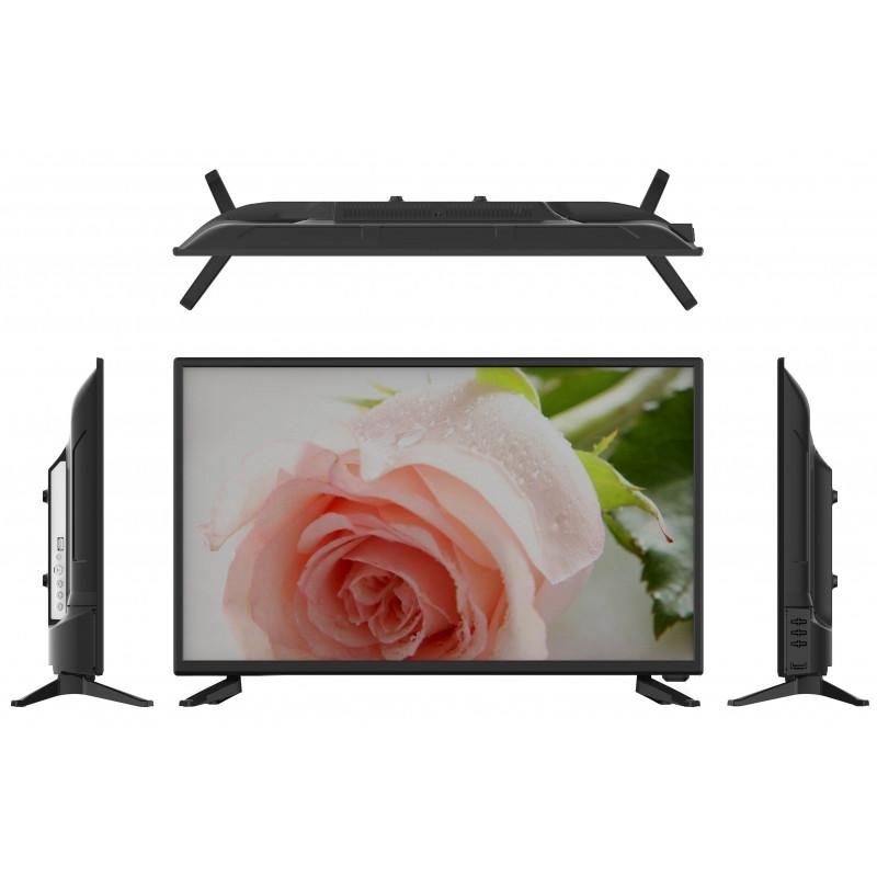 Телевизор Manta LED 280Q4