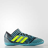 Бутсы (футзалки) adidas Nemeziz Tango 17.3 IN (Артикул: BY2462)