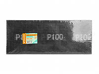 9011-02-A100 Сетка абразивная Sturm, 115х280, №100, 10 шт.