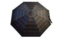 Механический складной зонт small