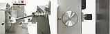 Машина для в'язки ковбас AS 100 E Borgo, фото 6