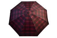 Маленький легкий зонт Барселона