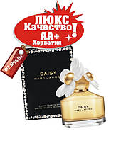 Marc Jacobs Daisy Хорватия Люкс качество АА++ Марк Джейкобс Дэйзи