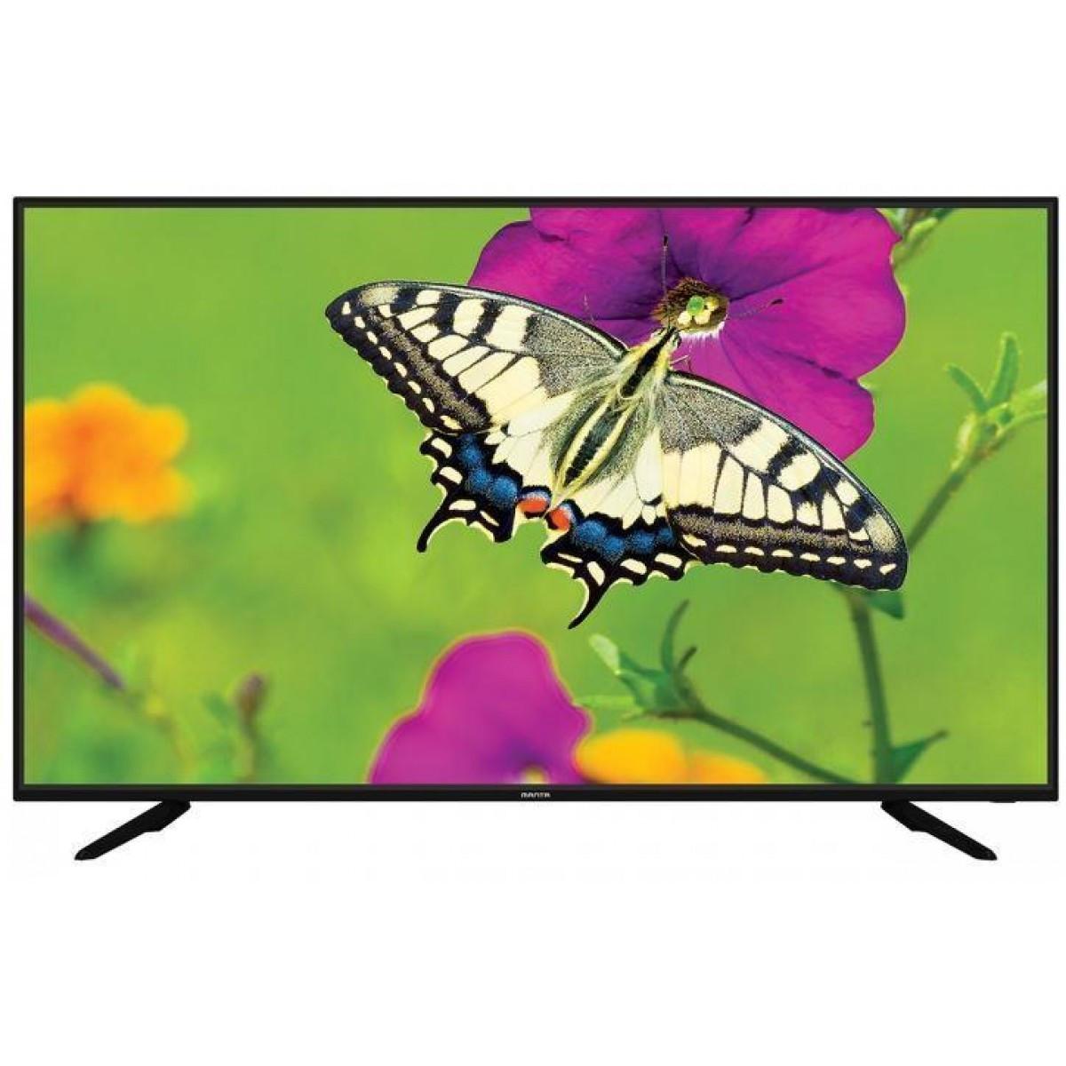 Телевизор Manta LED 4801
