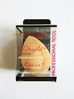 Спонж яйцо для макияжа