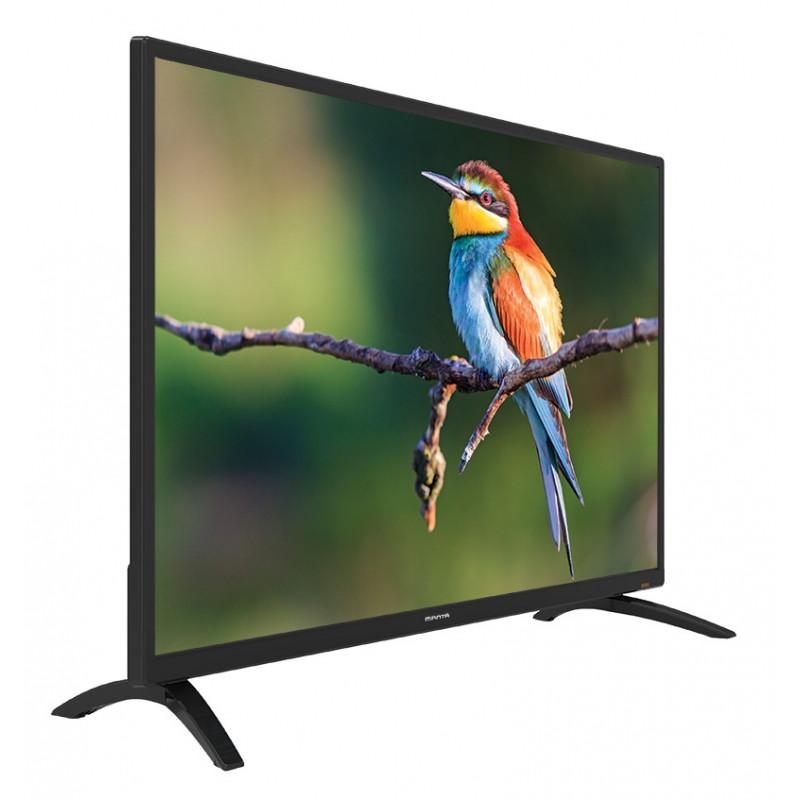 Телевизор Manta LED 9320E1S EMPEROR