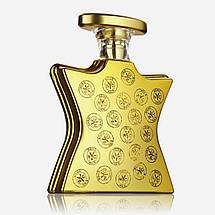 Bond No. 9 Signature Perfume парфюмированная вода 100 ml. (Тестер Бонд №9 Сигнатур Парфюм), фото 3