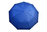 Качественный зонт из ткани полиэстер