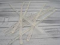 Термоклей для рукоделия 7 мм