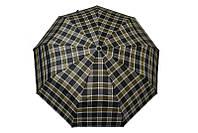 Зонт Ванкувер с куполом из ткани полиэстер