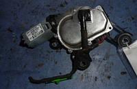 Моторчик стеклоочистителя задний универсалAudiA6 C62004-20114F9955711B