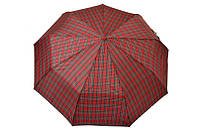 Зонт от непогоды